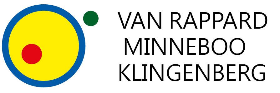 VAN RAPPARD MINNEBOO KLINGENBERG Advocaten